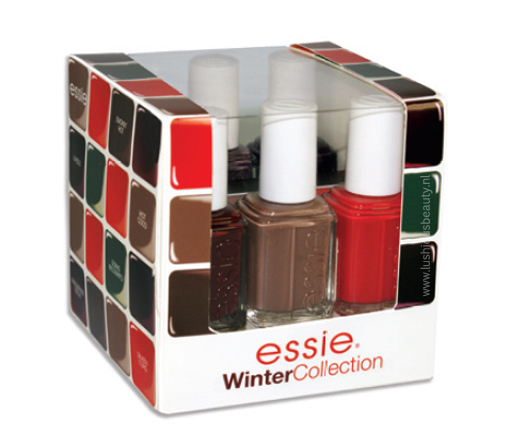 Essie-Winter-2010-nail-polish-collection-6-colors